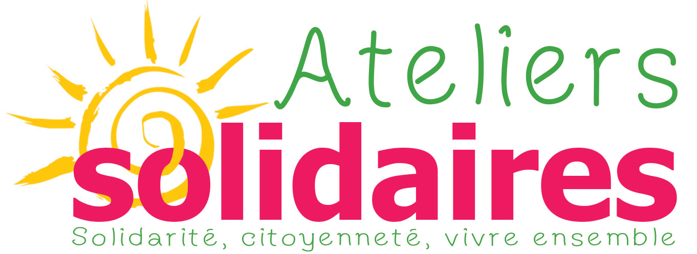 Ateliers Solidaires