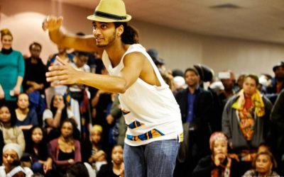 Samedi 11 mai 2019 – Danse gwoka