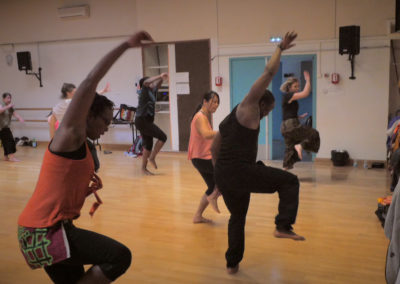 kadans-caraibe-stage-danse-amede-nwatchok-11-mai-2019 (11)