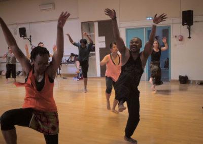 kadans-caraibe-stage-danse-amede-nwatchok-11-mai-2019 (12)