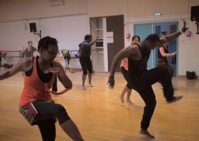 kadans-caraibe-stage-danse-amede-nwatchok-11-mai-2019 (15)