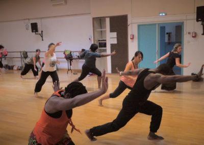 kadans-caraibe-stage-danse-amede-nwatchok-11-mai-2019 (16)